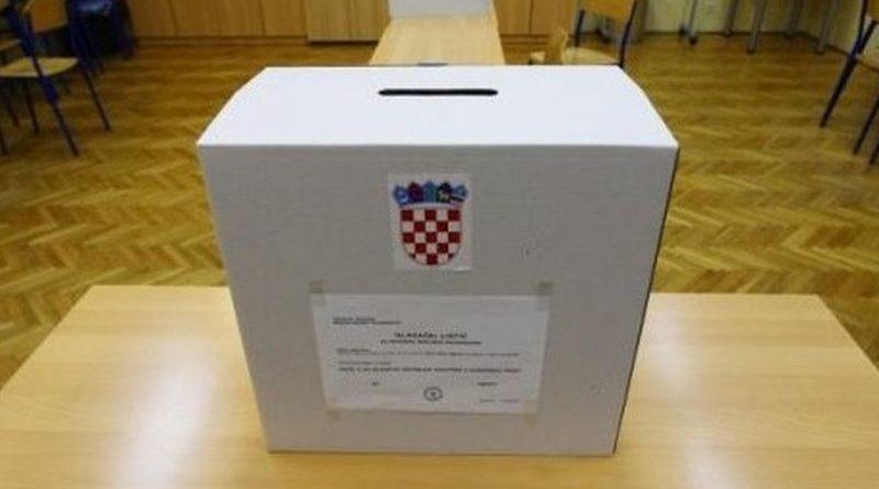 Glasačka-kutija