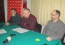 SDP odluke neće donositi u zatvorenim, mračnim prostorima, kao dosadašnja vlast!