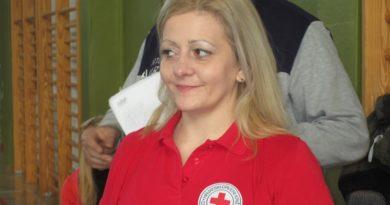 Valentina Bartolović