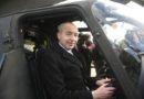 Hrvatska će nabaviti i eskadrilu američkih transportnih helikoptera Black Hawk!