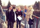 Predsjedništvo Ženske inicijative HNS-a Karlovačke županije  jednoglasno podržalo Istanbulsku konvenciju