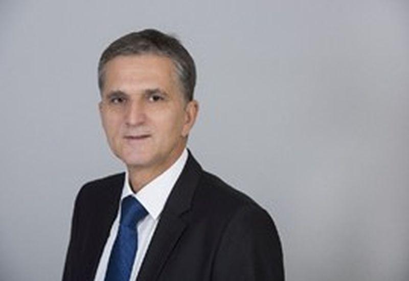 Ministar_GMaric