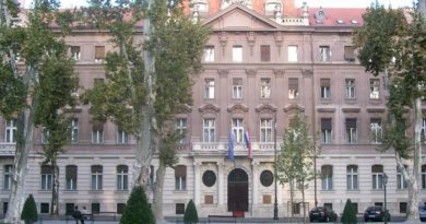 Ministry_of_Foreign_Affairs_building_(Croatia)