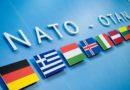 """""""Ratificiranje prijama Crne Gore u NATO duboko je u interesu SAD-a"""""""