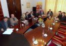 Prezentacija Plana razminiranja Karlovačke županije za 2017. godinu