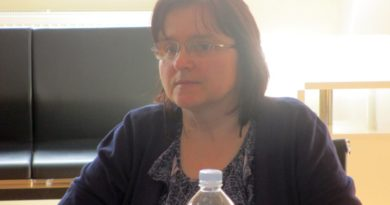 Slavica Zubčić