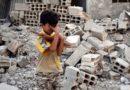 Sirijska vlada odgovorna je za strašni napad bojnim otrovom u kojem je poginulo 87 ljudi!'