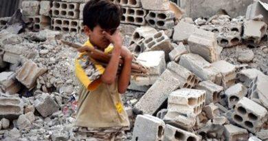 Syria-bombings-