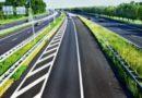 Njemački parlament dao zeleno svjetlo uvođenju cestarina