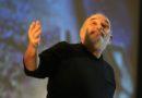 Balašević zbog zdravstvenih problema odgodio koncert u Kragujevcu