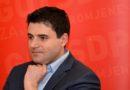 Produbljuje se kriza u SDP-u: Grbin za hitne izbore, javio se Bernardić