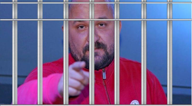 bloger-krule zatvor