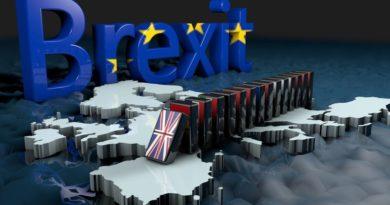 Iz Bruxellesa im ispostavili račun od 2,7 milijardi eura: 'Imate dva mjeseca da platite'