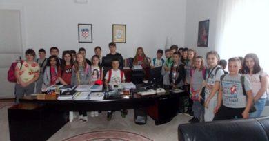 djeca kod župana