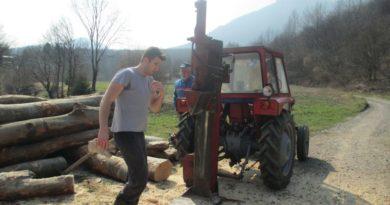 drva 1