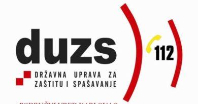 duzs-112-pozar-01-757-x-505