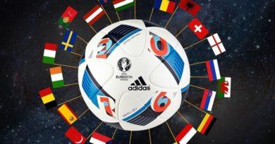 european-championship-