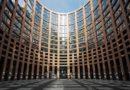 EP izglasao svoje stajalište za pregovore o novoj poljoprivrednoj politici