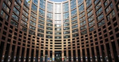 european-parliament-