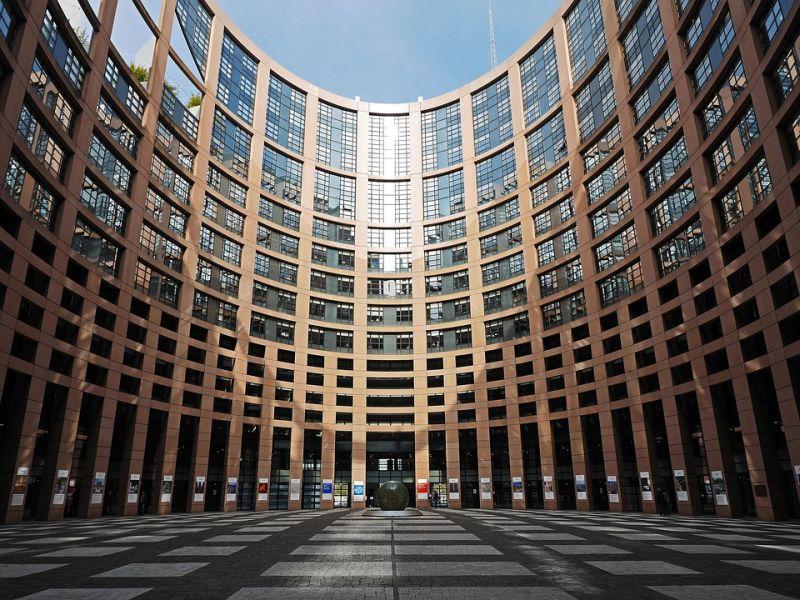 european-parliament-