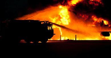 fire-165575_1280