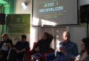 Više od 200 uglednika i stručnjaka iz Hrvatske, Srbije, Crne Gore i BiH potpisalo 'Deklaraciju o zajedničkom jeziku'