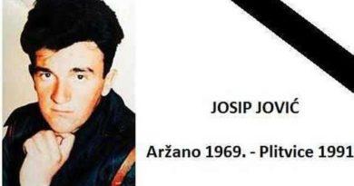 josip-jovic