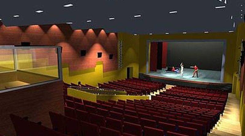 kino sala