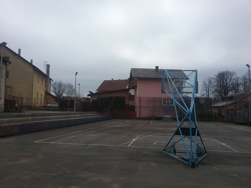 košarkaško1