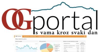logo ogp analy