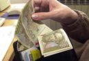 Blokirane račune ima više od 330.000 građana, ali osobno bankrot tražilo ih je manje od 1000