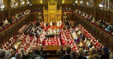 parlament_britanski_