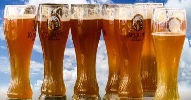 Šok u Rusiji – nema dovoljno piva