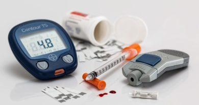 bolest gripa medicina