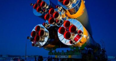 rocket-11640_960_720