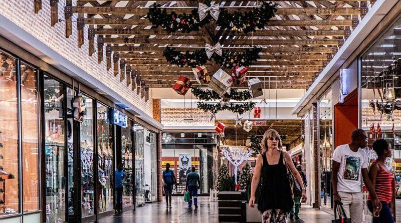 shopping-mal