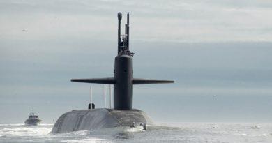 submarine-1906875_1280