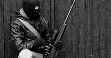 Teroristički napad u Čečeniji – krvoproliće ispred hrama