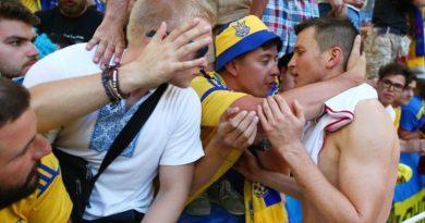 ukrajinskinavijači