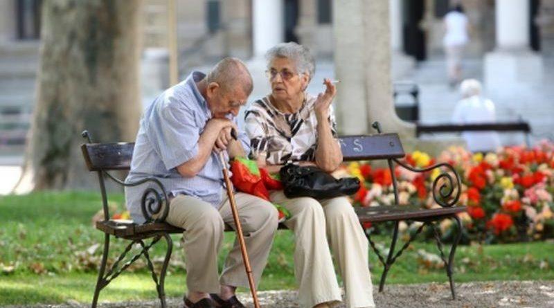umirovljenici-zabrinuti