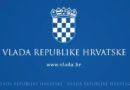 Sjednica Savjeta Vlade RH za Hrvate izvan Republike Hrvatske