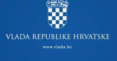 vlada_rh