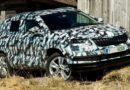 Stiže nova Škoda – Škoda Karoq debitira 18. svibnja