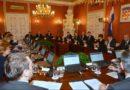 Vlada raspisala lokalne izbore i dala jamstva za kredit Borovu