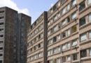 Udruga Lipa pokrenula peticiju protiv poreza na nekretnine