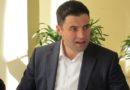 Na Glavnom odboru nisu se pojavili ni Komadina ni Ostojić, šef stranke se pohvalio: Imamo sve više članova