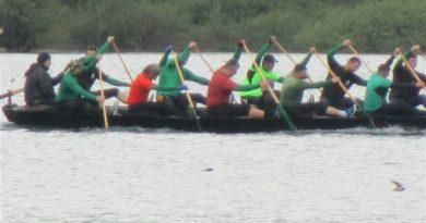 veslanje regata