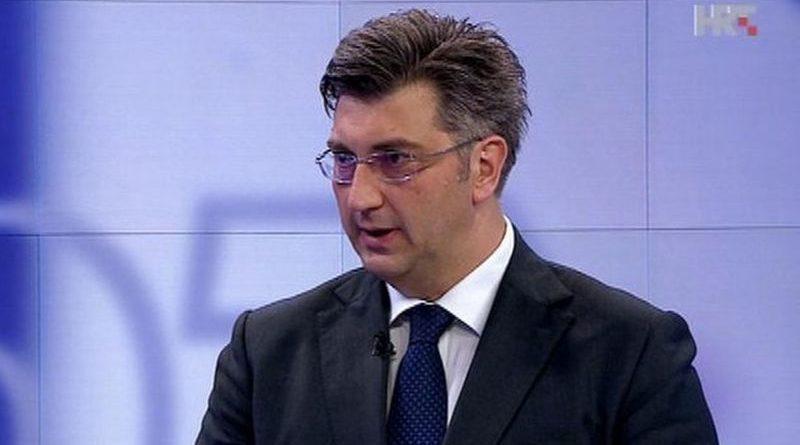 Plenković3