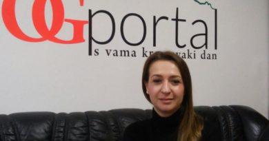 Sonja draskovic 2