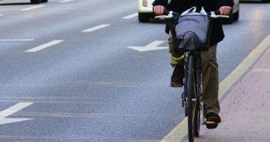 biciklisti-1